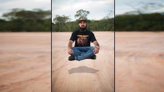 verge of umbra the meditation reggae rock rap rock