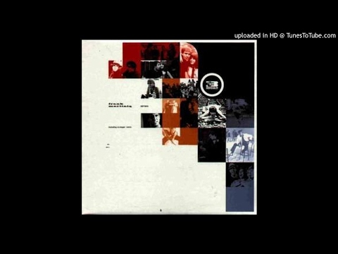 079 (A) | Frank Martiniq - Adriano