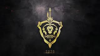 [TEASER] Đấu Trường Danh Vọng 2020 - Công bố hình ảnh nhận diện mới - Garena Liên Quân Mobile