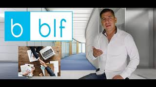 BLF - Infomercial 1 Uñas
