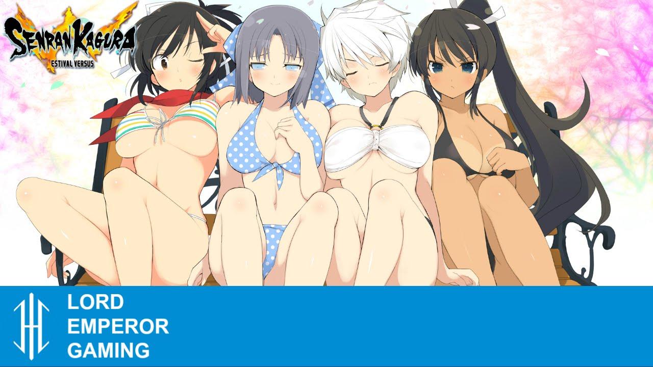 Latinas nude blogspot