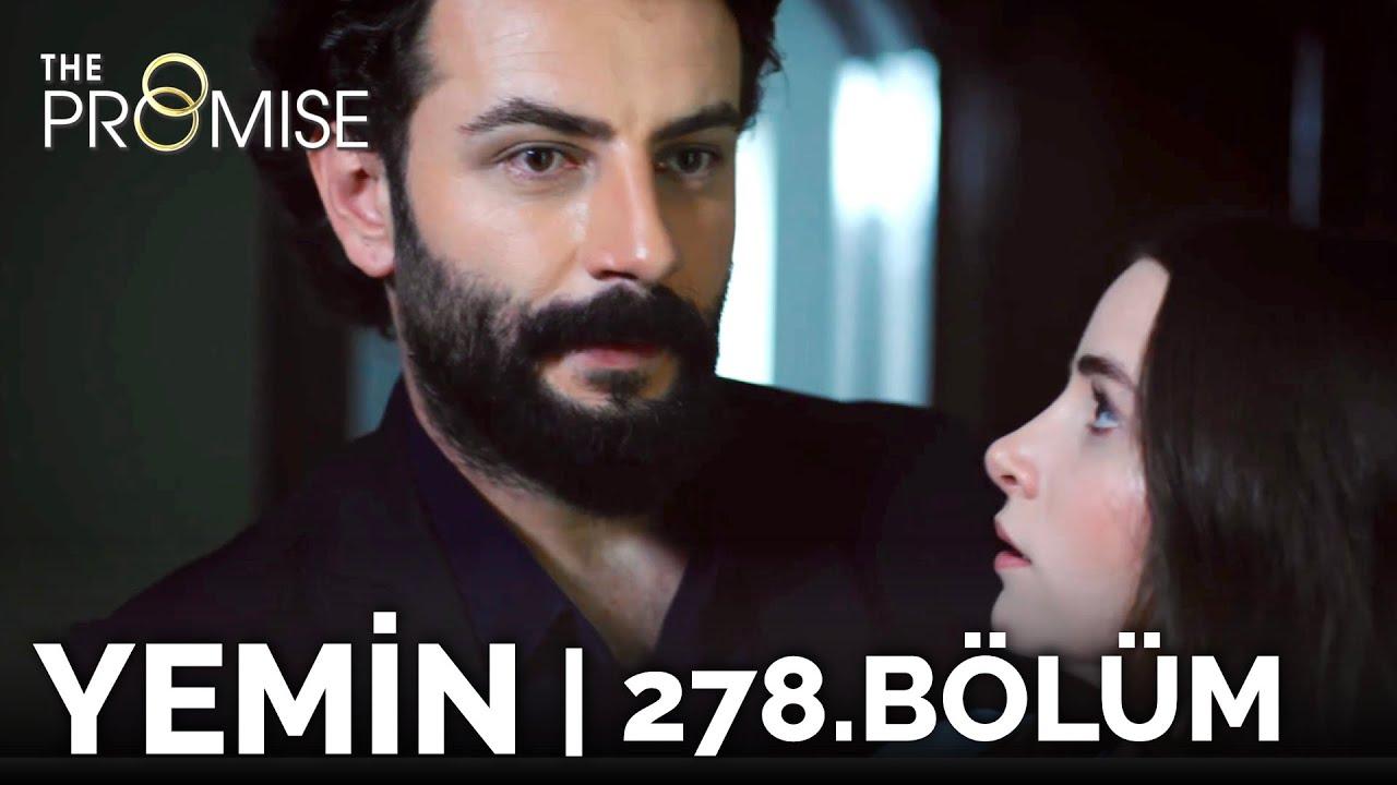 Download Yemin 278. Bölüm | The Promise Season 3 Episode 278