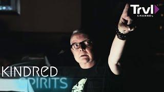 Kindred Spirits Recap | Vaulted Secrets - Travel Channel