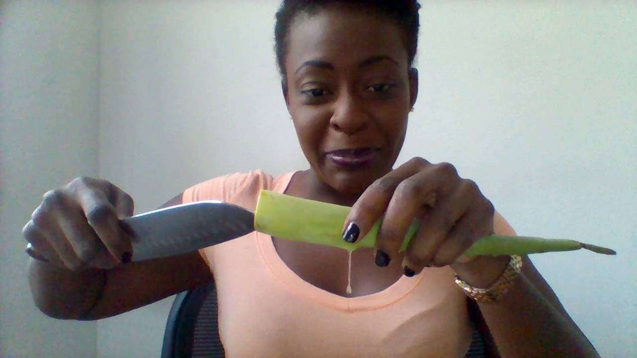 What happens if i eat right after taking garcinia cambogia photo 9