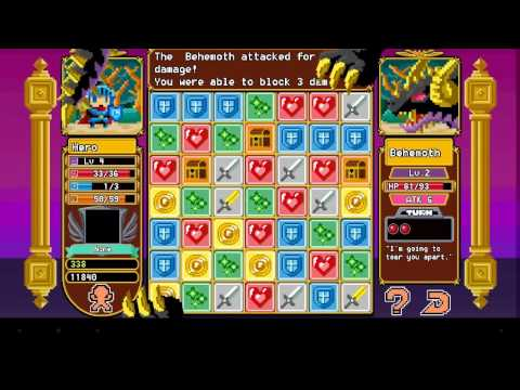 Block Legend Android Match 3 Three Puzzle Bejewelled Clickomania Candy Crush Saga