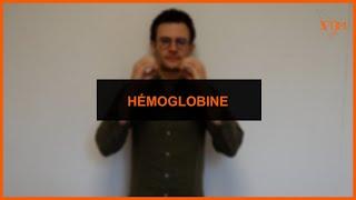 Santé - Hémoglobine