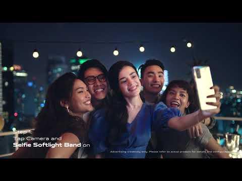 vivo-v19---super-night-selfie