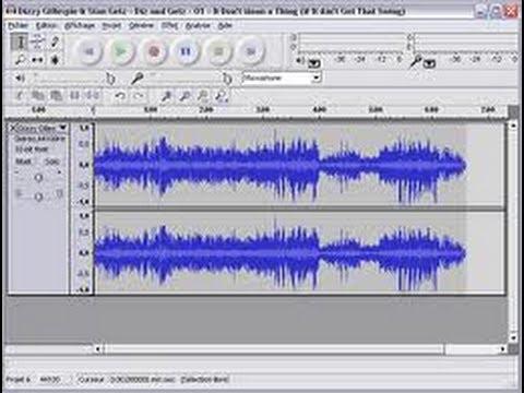 logiciel trucage de voix gratuit
