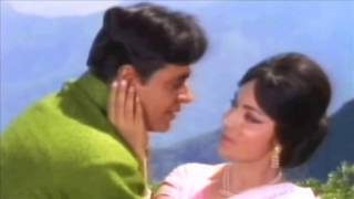 Tumhe Main Agar Apna Saathi, Bollywood Superhit Song, Shatranj