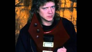 Chris Poland-Peace Sells
