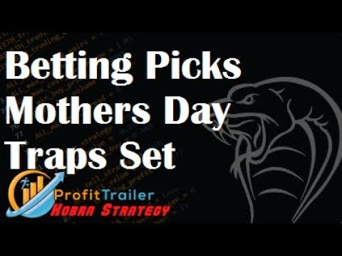 Mothers Day , Free picks, Bitcoin Tips