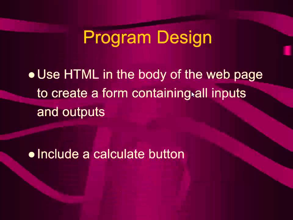 web 2 payroll calculator youtube
