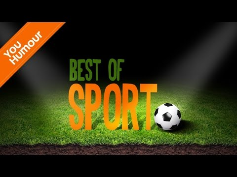 Best of humour sport youtube - Image humoristique sport ...