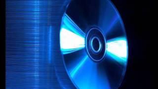 Como crear DVDs y Menus usando NERO VISION 9 [1/2]