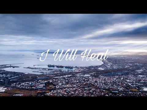 I Will Heal - A District Six Story