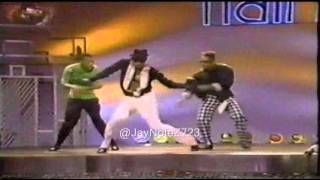 Guy Groove Me Soul Train Line September 24, 1988 F.mp3