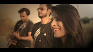 ||Sapna jahan|| ( brothers) , cover song ft. ||Suraj shakya, Shivi sareen , Namrata chugga||.