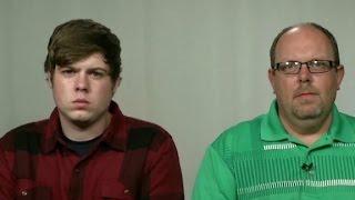 New sentencing for teen on sex offender registry after da...