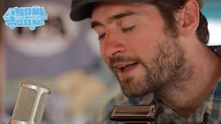 "JOHN CRAIGIE  - ""Naked Skype"" (Live at High Sierra 2013) #JAMINTHEVAN"