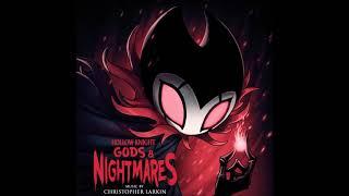 Christopher Larkin - Hollow Knight: Gods & Nightmares OST - fu…