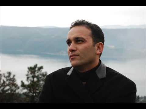 Fatih Demirhan Gardasim GARDAŞIM