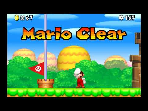 Widescreen cheats for DS games on 3DS | GBAtemp net - The