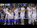 Duke Basketball March Madness Hype Video (Look Alive)