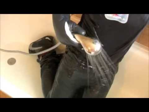 Puma levis 513 sous la douche youtube - Video sous la douche ...