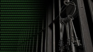 ANONYMOUS-Section 215 of the USA PATRIOT Act Invades You All-2015