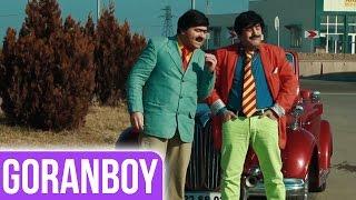 "Bozbash Pictures ""Goranboy"" (09.02.17)"