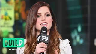 """The Members Of Echosmith Speak On """"Lonely Generation,"""" The Pop Band's Second Album"""