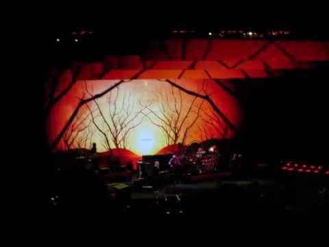 "Fleetwood Mac Live at Oracle Arena: ""Say You Love Me"""