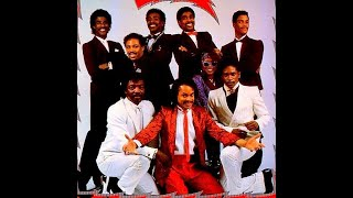 Meet Zapp with Lonzo the baddest band in the land.