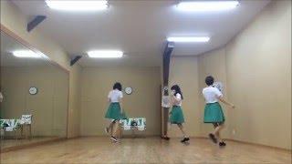 こんばんネギネギ~~! かなち(@Perfucco_knc)です!→Nao☆パート さっち...