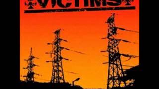 Victims - No Regrets MP3