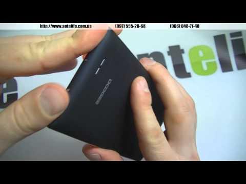 Mobile- Обзор смартфона Huawei nova