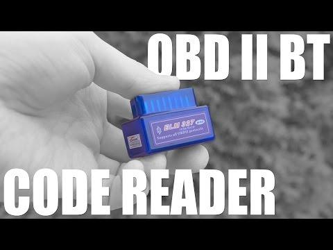 ebay-obdii-bluetooth-code-readers.-do-they-work?
