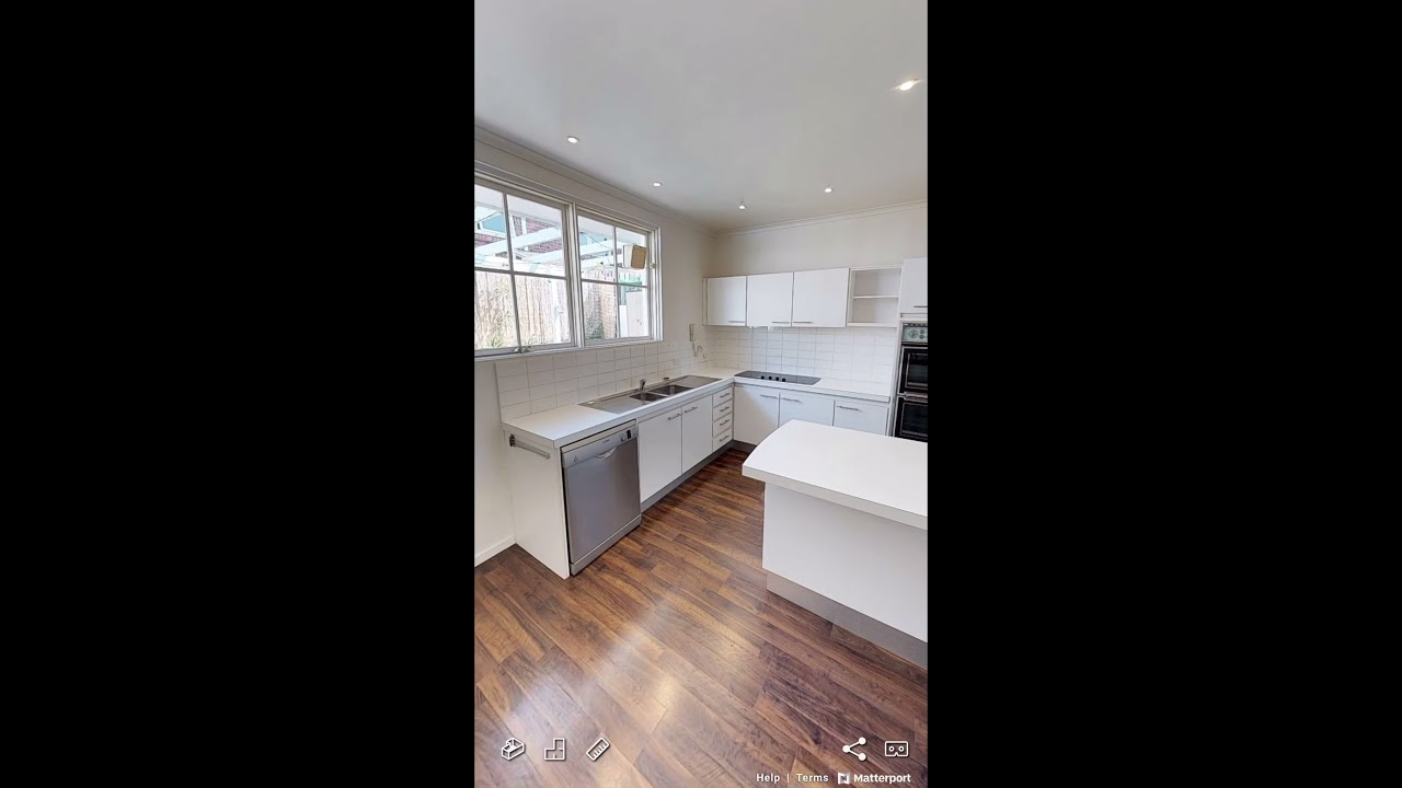 Having a Virtual Tour of your Property