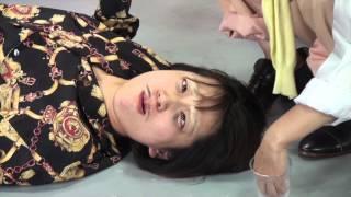 映画館で日本エレキテル連合を見よう!→ http://www.titan-net.co.jp/ci...