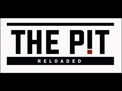 THE PIT RELOADED | LAREEFER ROSE VS LIOWN