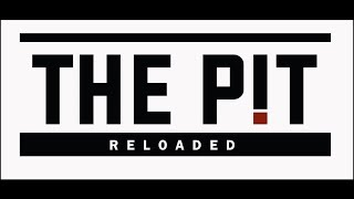 THE PIT RELOADED | LAREEFER ROSE VS LIOWN