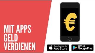 beste apps um geld zu verdienen schnell schweiz ist das geld verdienen app echt
