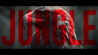 頑童MJ116 Jungle 官方音樂錄影帶 Official Music Video thumbnail