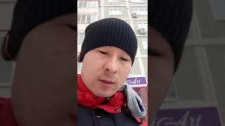 Москвада кыргыз балдар телефон таап алып самсунг ж 7 жаны модельдеги кымбат тел, ээсине кайтарды.