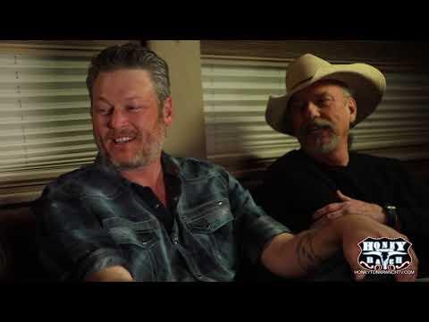 honky-tonk-ranch-episode-12---preview