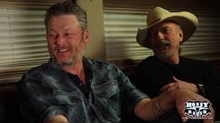 Honky Tonk Ranch Episode 12 - Preview