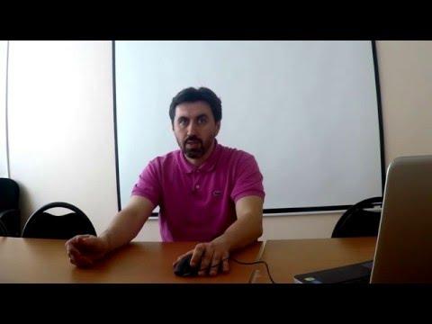 Видеоуроки подготовка к егэ по физике 2016