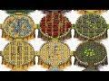 Circle Empires - CHEATS