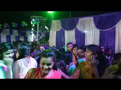 Party Dance Best Hayo Rabba Hayo Rabba