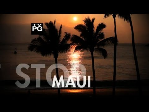 ✈Maui, Hawaii  ►Vacation Travel Guide